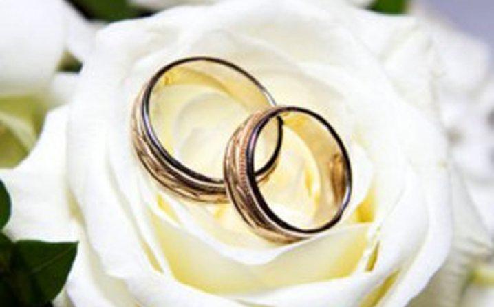 Sklapanje braka po imenu i datumu rođenja